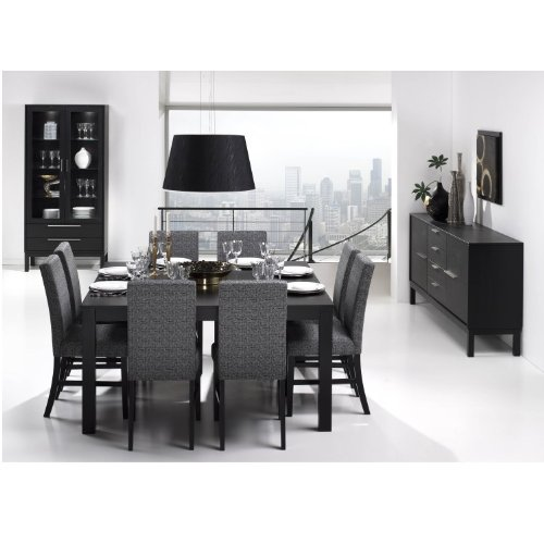 10tlg essgruppe phillippa sitzgruppe esstisch esszimmertisch tisch massiv m bel24 xxl m bel. Black Bedroom Furniture Sets. Home Design Ideas