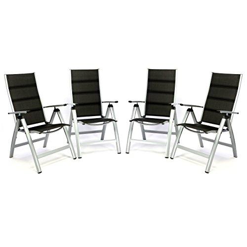 gartenst hle g nstig online bestellen m bel24. Black Bedroom Furniture Sets. Home Design Ideas