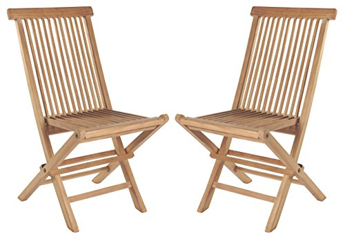 4er set klappst hle teak gartenst hle holz campingst hle klappstuhl stuhl balkon m bel24 xxl. Black Bedroom Furniture Sets. Home Design Ideas