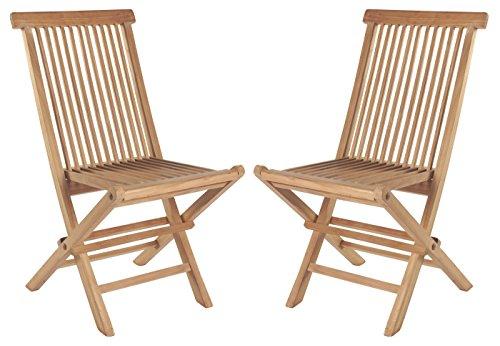 4er set klappst hle teak gartenst hle holz campingst hle klappstuhl stuhl balkon m bel24. Black Bedroom Furniture Sets. Home Design Ideas