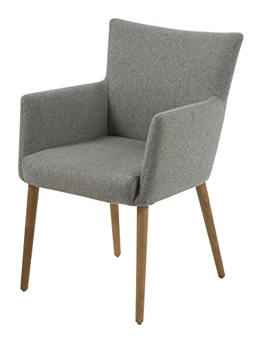 4er set esszimmerstuhl k chenstuhl stuhlgruppe essstuhl for Ac design stuhl nora