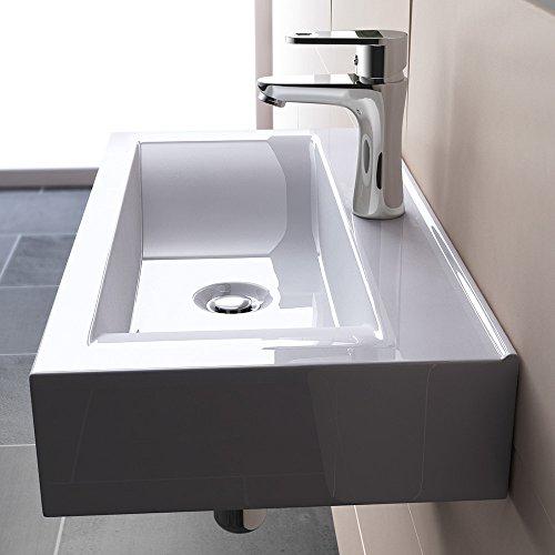 bth 60x31x11 cm design aufsatzwaschbecken br ssel118g aus keramik h ngewaschbecken. Black Bedroom Furniture Sets. Home Design Ideas