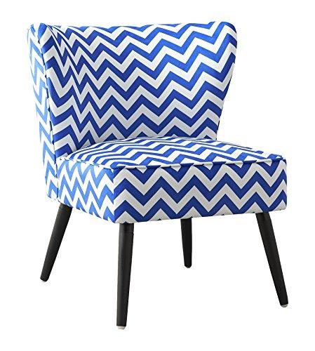 berlin i cocktail sessel retro style xxl m bel m bel24. Black Bedroom Furniture Sets. Home Design Ideas