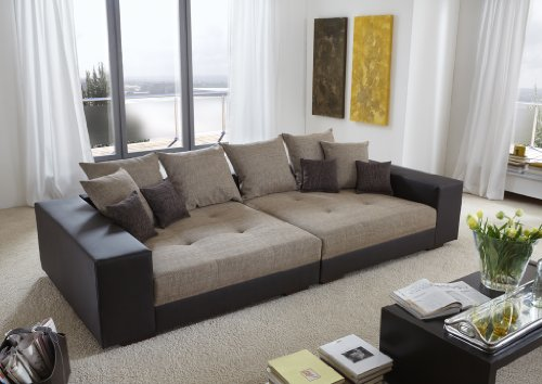 big sofa exclusiv made in germany freie stoff und farbwahl zum kombinieren ohne aufpreis aus. Black Bedroom Furniture Sets. Home Design Ideas