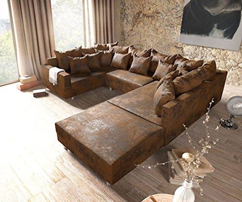 m bel24 xxl m bel wohnlandschaften g nstig online bestellen. Black Bedroom Furniture Sets. Home Design Ideas