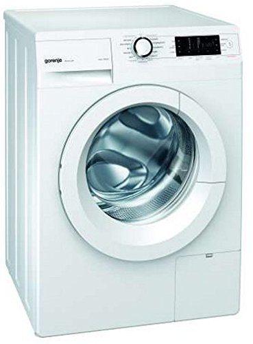 Gorenje WA 7539 Waschmaschine Frontlader / 1400 UpM / 7 kg