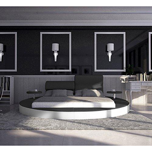 betten archive xxl m bel m bel24. Black Bedroom Furniture Sets. Home Design Ideas