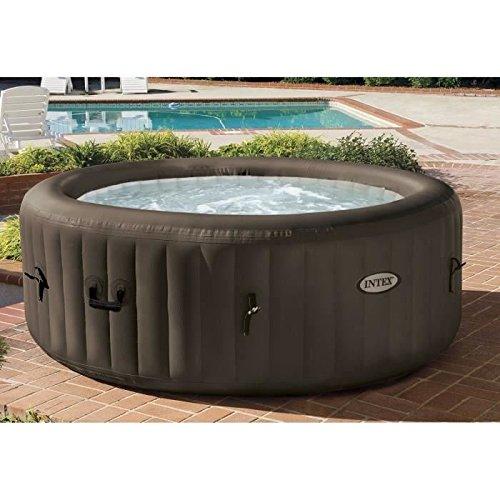 m bel24 xxl m bel whirlpool outdoor g nstig online bestellen. Black Bedroom Furniture Sets. Home Design Ideas