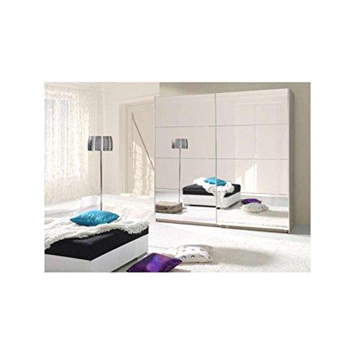 modernes badezimmer aufsatzbecken aus mineralguss hochglanz waschbecken becken 90 cm breit g ste. Black Bedroom Furniture Sets. Home Design Ideas