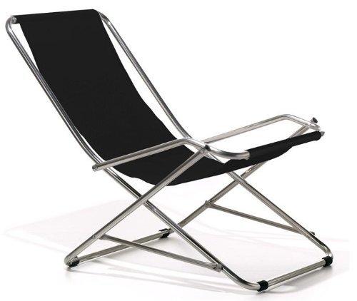 jan kurtz stuhl schwingsessel fiam dondolina schwarz. Black Bedroom Furniture Sets. Home Design Ideas