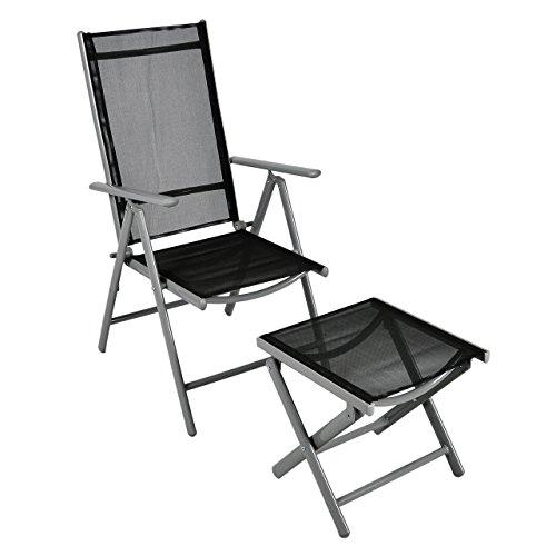 gartenst hle archive seite 5 von 6 xxl m bel m bel24. Black Bedroom Furniture Sets. Home Design Ideas