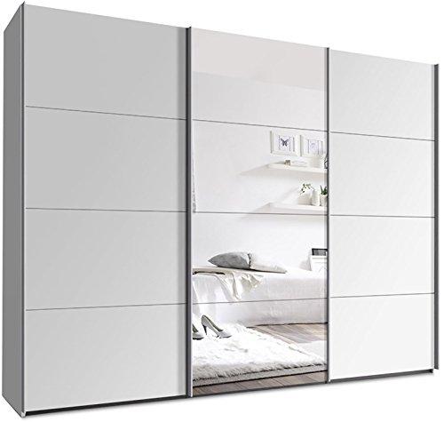 leksvik kleiderschrank leksvik gebraucht kaufen u2013. Black Bedroom Furniture Sets. Home Design Ideas