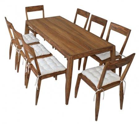 essgruppen archive xxl m bel m bel24. Black Bedroom Furniture Sets. Home Design Ideas