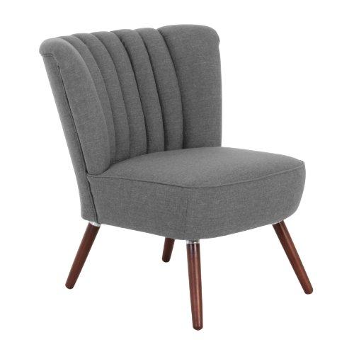 max winzer 2854 1100 1645216 sessel alwa einzel. Black Bedroom Furniture Sets. Home Design Ideas