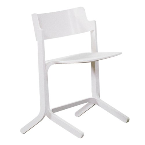 Ru chair stuhl wei hay design xxl m bel m bel24 for Stuhl hay design