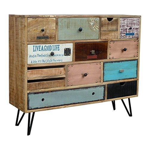 kommode tiefe 35 cm kommode tiefe 35 cm kommode 35 cm. Black Bedroom Furniture Sets. Home Design Ideas