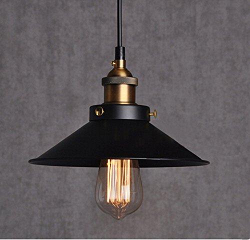 esszimmerlampen g nstig online bestellen m bel24 xxl. Black Bedroom Furniture Sets. Home Design Ideas