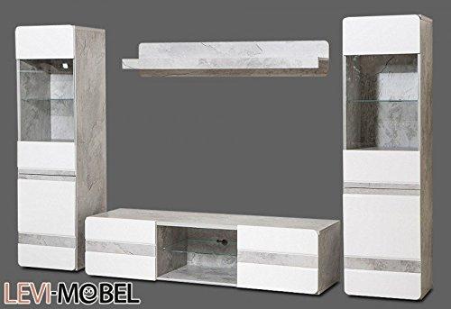 m bel24 xxl m bel wohnw nde g nstig online bestellen. Black Bedroom Furniture Sets. Home Design Ideas