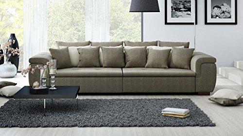 Mega Couch Xxl