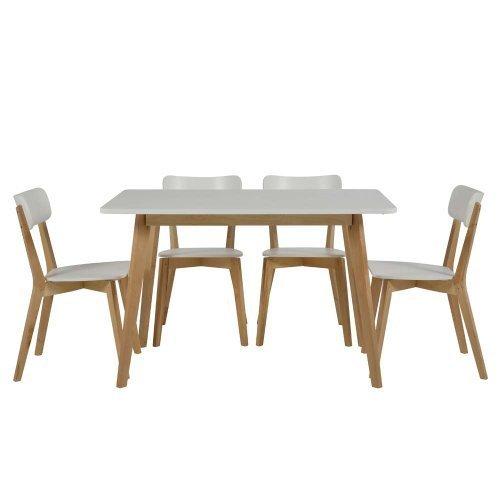 Esstisch Massivholz Altes Holz : zone Esstisch Esszimmertisch Küchentisch Tisch TAVOLA Massivholz Holz ...