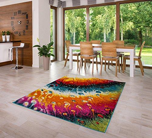 teppich archive seite 2 von 7 xxl m bel m bel24. Black Bedroom Furniture Sets. Home Design Ideas