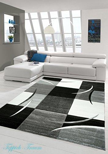 teppich wei flauschig wohnzimmer innenarchitektur und m belideen. Black Bedroom Furniture Sets. Home Design Ideas
