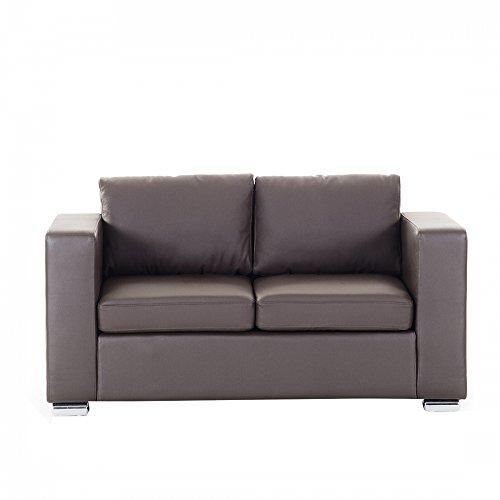 ledersofa archive xxl m bel m bel24. Black Bedroom Furniture Sets. Home Design Ideas