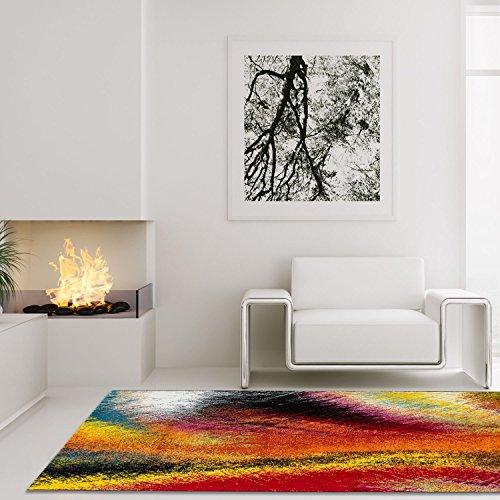 Teppich Modern Designer Wohnzimmer Schafzimmer Esprit