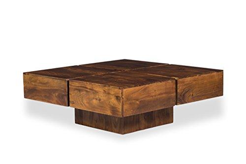 Couchtisch modern m bel24 for Design couchtisch echtholz