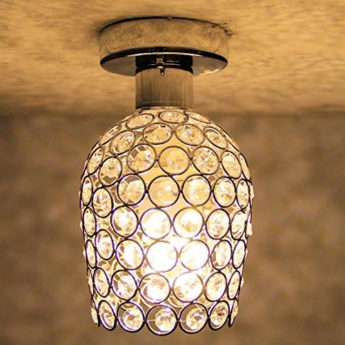 baytter design h ngeleuchte pendelleuchte deckenlampe e27 f r esszimmer schlafzimmer in wei. Black Bedroom Furniture Sets. Home Design Ideas