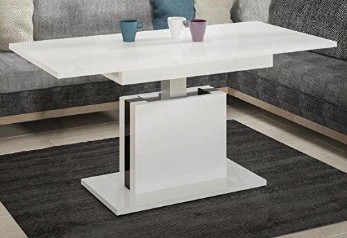 tv lowboard couchtisch fernsehtisch lenni in betonoptik. Black Bedroom Furniture Sets. Home Design Ideas