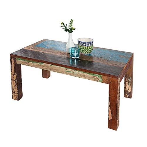 funktioneller design couchtisch highclass hochglanz lack weiss sonoma eiche tisch m bel24. Black Bedroom Furniture Sets. Home Design Ideas
