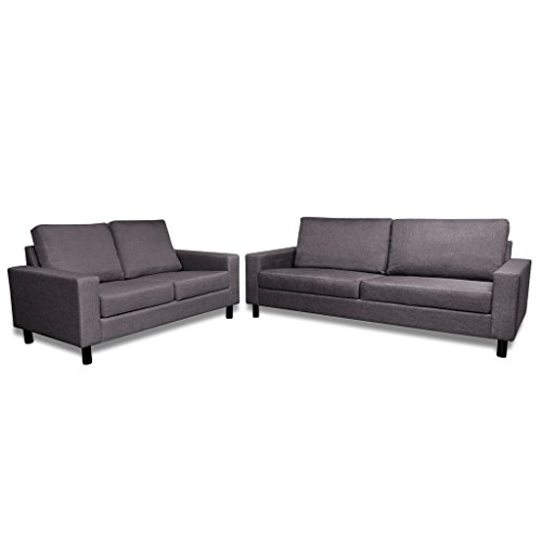 schlafsofa enduro iii mit bettkasten 3 sitzer sofa couch mit schlaffunktion und bettfunktion. Black Bedroom Furniture Sets. Home Design Ideas