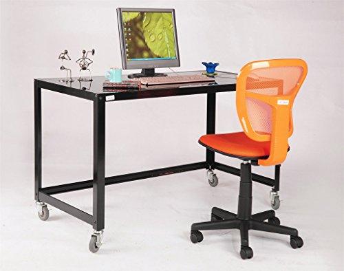 topstar op200g03 b rodrehstuhl open point sy bezug m bel24. Black Bedroom Furniture Sets. Home Design Ideas
