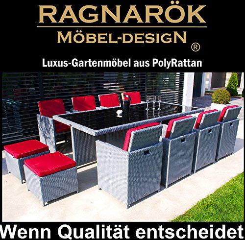 polyrattan deutsche marke eigene produktion 8 jahre garantie auf uv best ndigkeit. Black Bedroom Furniture Sets. Home Design Ideas
