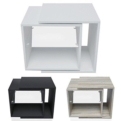 Rotating tabel drehbarer tisch verstellbar drehtisch for Verstellbarer wohnzimmertisch