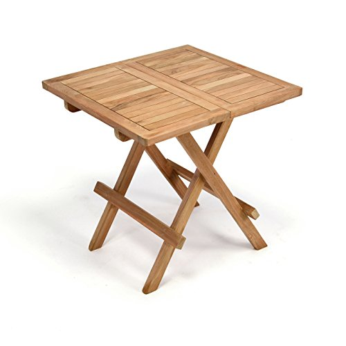 gartentische g nstig online bestellen m bel24 xxl m bel. Black Bedroom Furniture Sets. Home Design Ideas