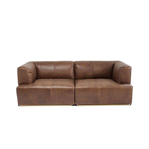 Sofa Salto 210cm Kare Design