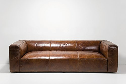 Kare 76946 Sofa Cubetto 3-Sitzer
