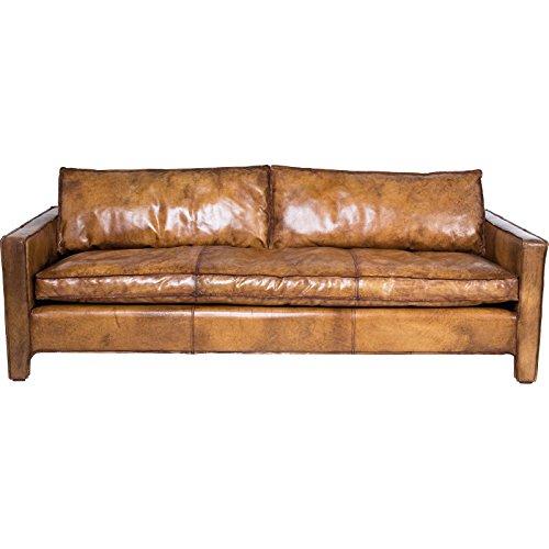 Kare 77635 Sofa Comfy Buffalo, braun