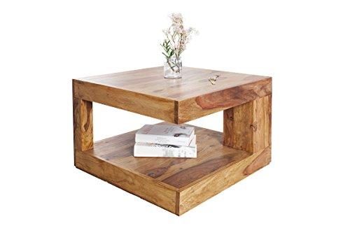 couchtische g nstig online bestellen m bel24. Black Bedroom Furniture Sets. Home Design Ideas