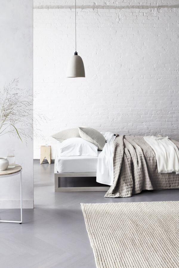 Möbel24 Betten