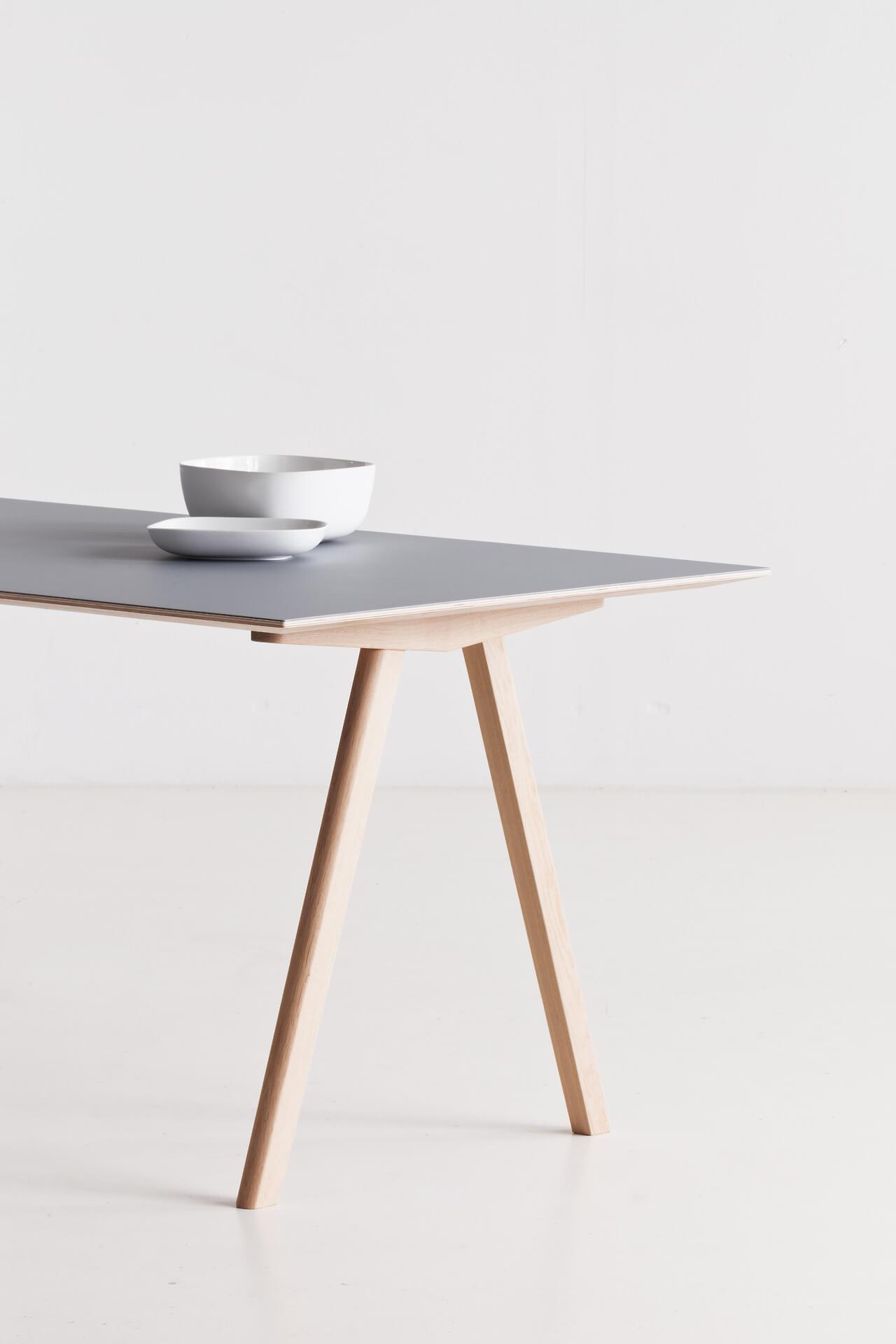 Möbel24 Tische