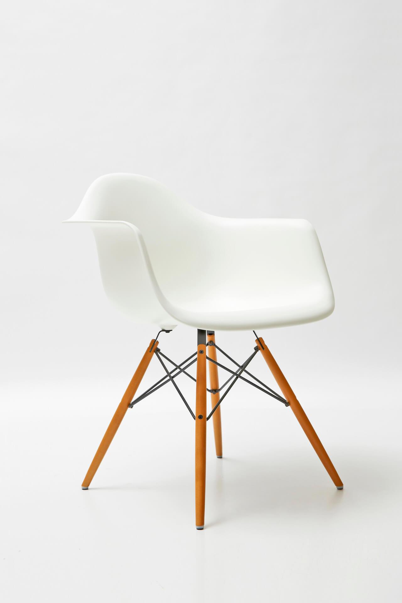 Möbel24 Stühle